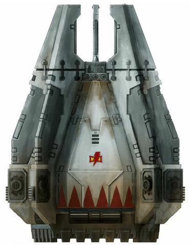 File:WS Drop Pod.png