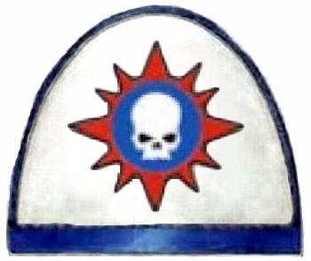 File:Metamarines Shoulder Pad.jpg