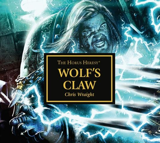 File:WolfsClaw.jpg