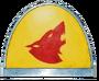 Einar's Glorywolves SP