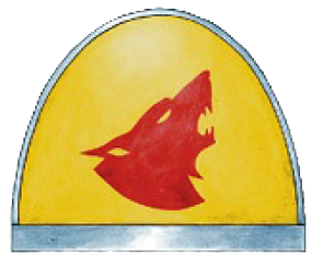 File:Einar's Glorywolves SP.png