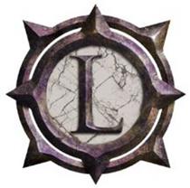 Gerasene Host Icon