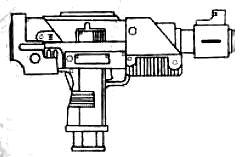 File:Autopistol.jpg