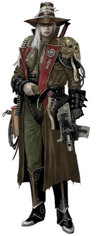 File:Female Inquisitor Ordo Hereticus.png