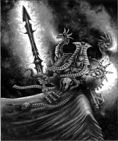 File:Thousand Sons Sorceror.jpg