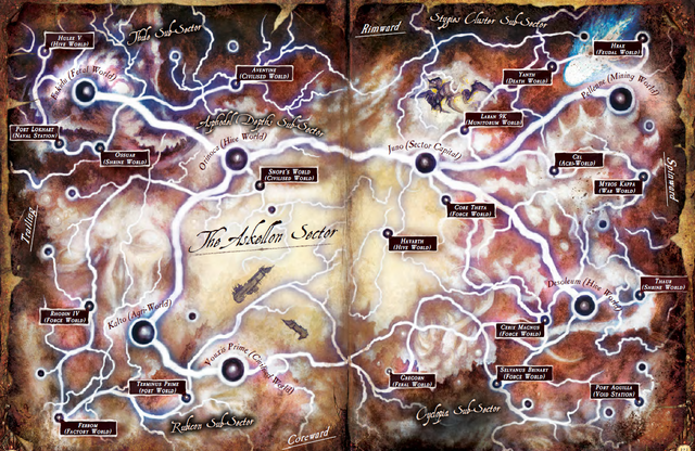 File:Askellon Sector.png