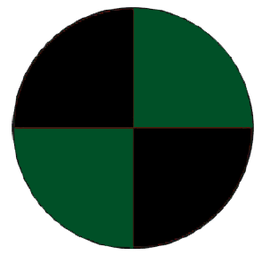 File:DW Roundel 3.png
