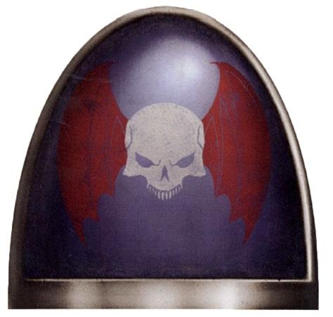 File:NL Shoulder Plate2.jpg