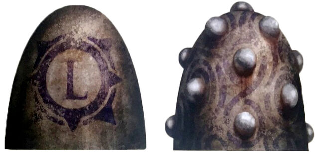 File:Blackshield Chymeriae Armourial Icons.jpg