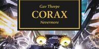 Corax (Anthology)