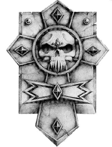 File:Crux Terminatus Captain Badge.jpg