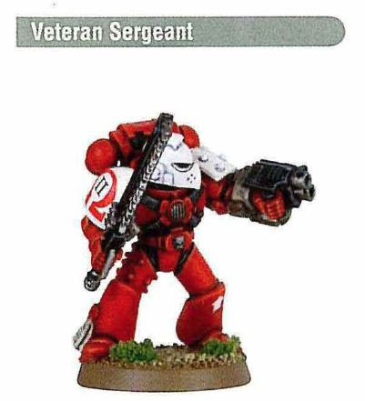 File:Sons of Orar Veteran Sergeant.jpg