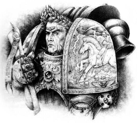 File:Chapter Master Oberdeii.jpg