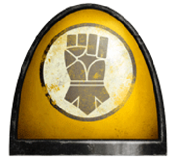 File:IF Legion SP.jpg