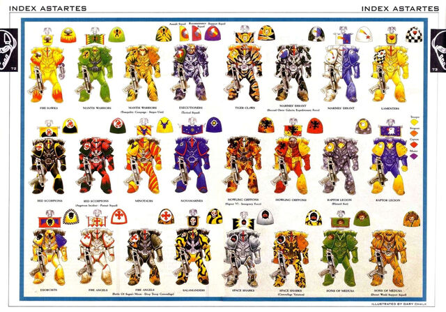 File:Badab War Original Colours.jpg