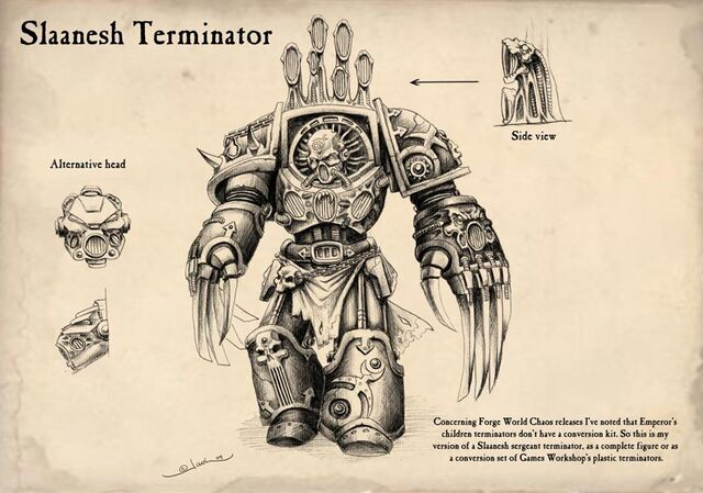 File:Slaanesh Terminatorrr.jpg