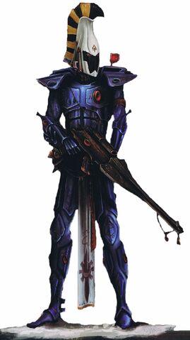 File:Alatioc Warrior2.jpg