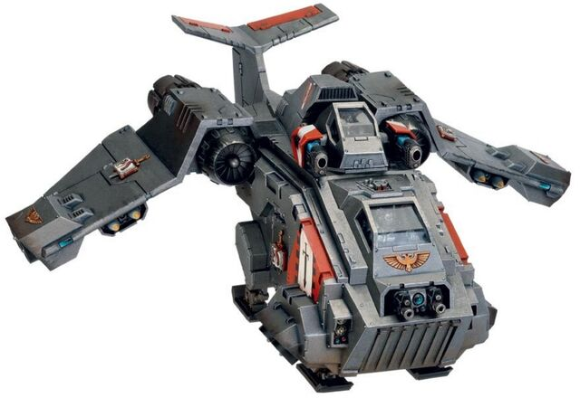 File:Grey Knights Stormraven Gunship.jpg
