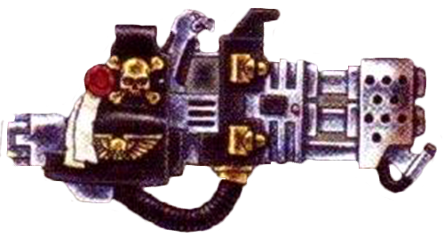 File:Modern Hvy Flamer Unknown Patte4rn.png