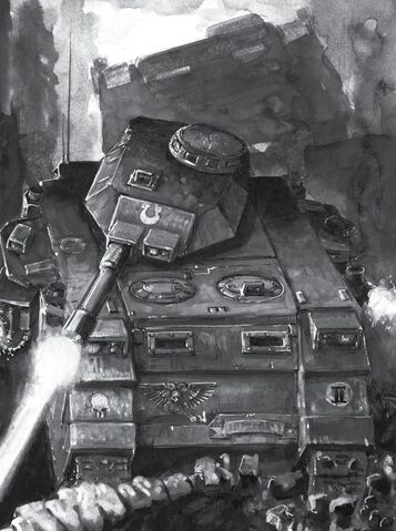 File:Predator Destructora.jpg