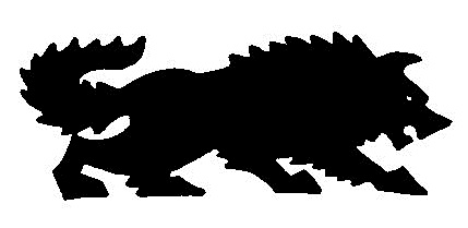 File:ThunderwolfBadge.jpg
