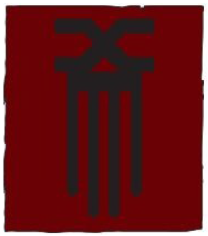 File:Bloodgorged Icon.png