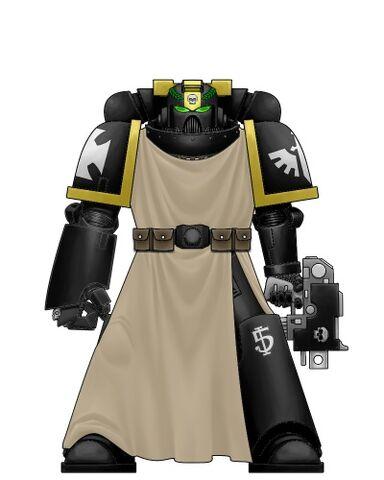 File:Knight of order.jpg