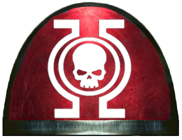 File:Knights Eternity SP.jpg