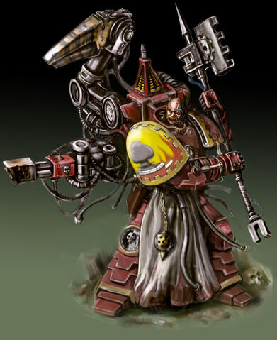 File:Fire Hawks Chapter Techmarine.jpg