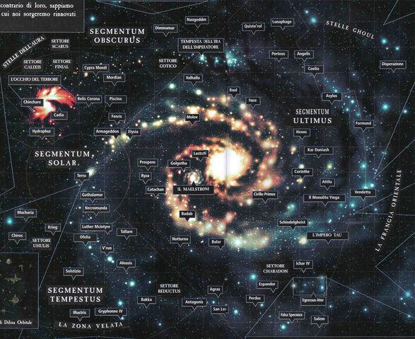File:Galaxy black reach.jpg