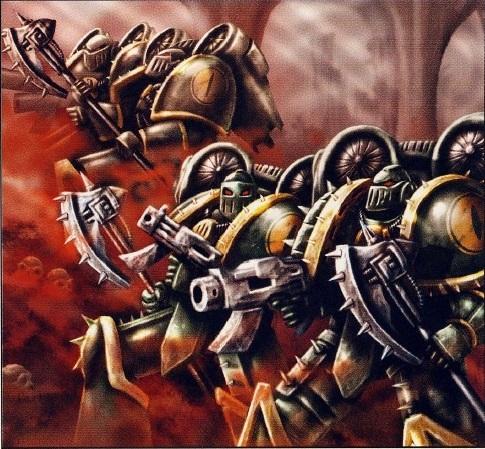 File:Grogor Assault Squad.jpg