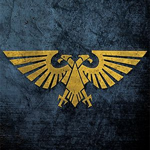 File:Imperial Eagle 40k 4.png