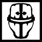 File:Questoris Familia Icon 2.jpg