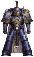 UM Invictarus Centurion