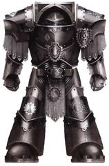 IH Legion Catii Termi Morlock