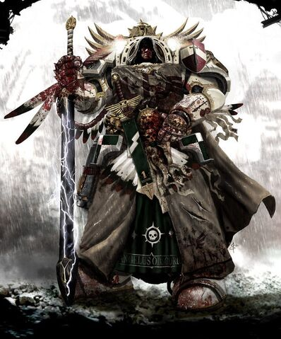 File:Grand Master Belial Deathwing2.jpg