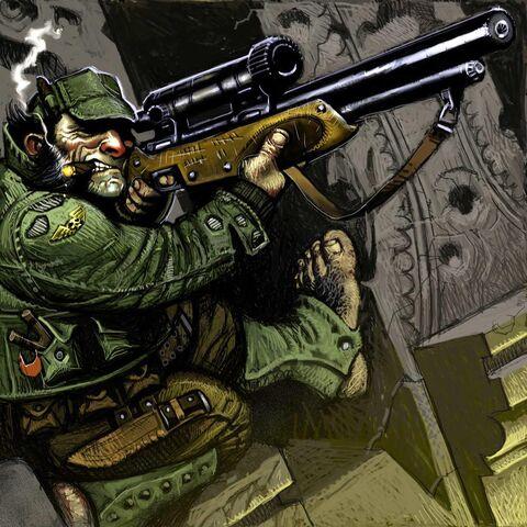 File:Ratling Sniper Art 2.JPG