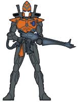 Yme-Loc Guardian 1
