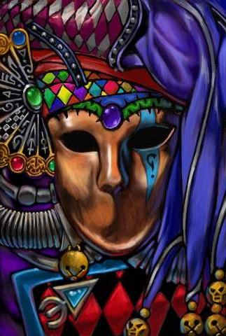 File:Eldar Harlequin Mask.jpg