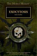 ExocytosisCover