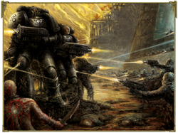 IH Fighting Cultists