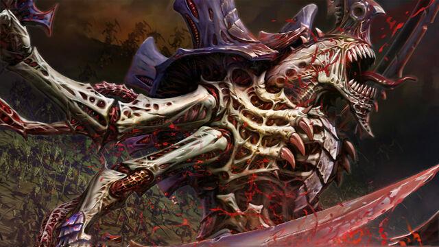 File:Video Game warhammer 204264.jpg
