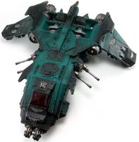 FireRaptor002