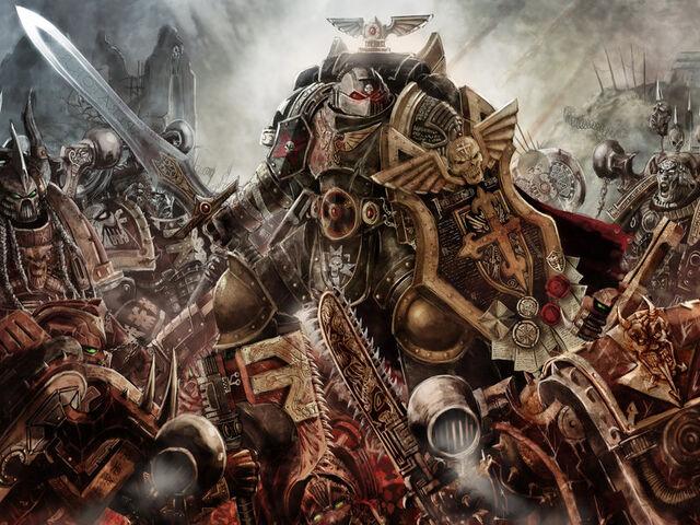 File:Black Templar Marshall.jpg