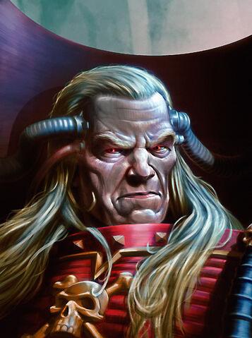File:Mephiston Portrait.jpg