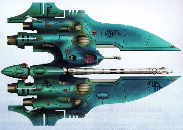 File:Mymear Lynx Spr Hvy Tank.jpg