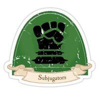 Subjugators1