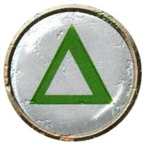 99th Deltic Gorgonnes Icon