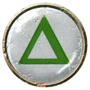 File:99th Deltic Gorgonnes Icon.png