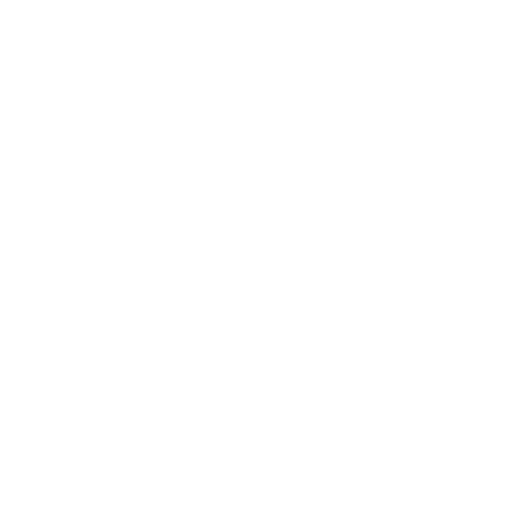 File:Dark Eagles 2000x2000.png